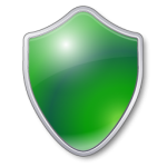 shield_antivirus_protection_green