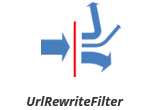 Url-Rewrite-Filter-thumb